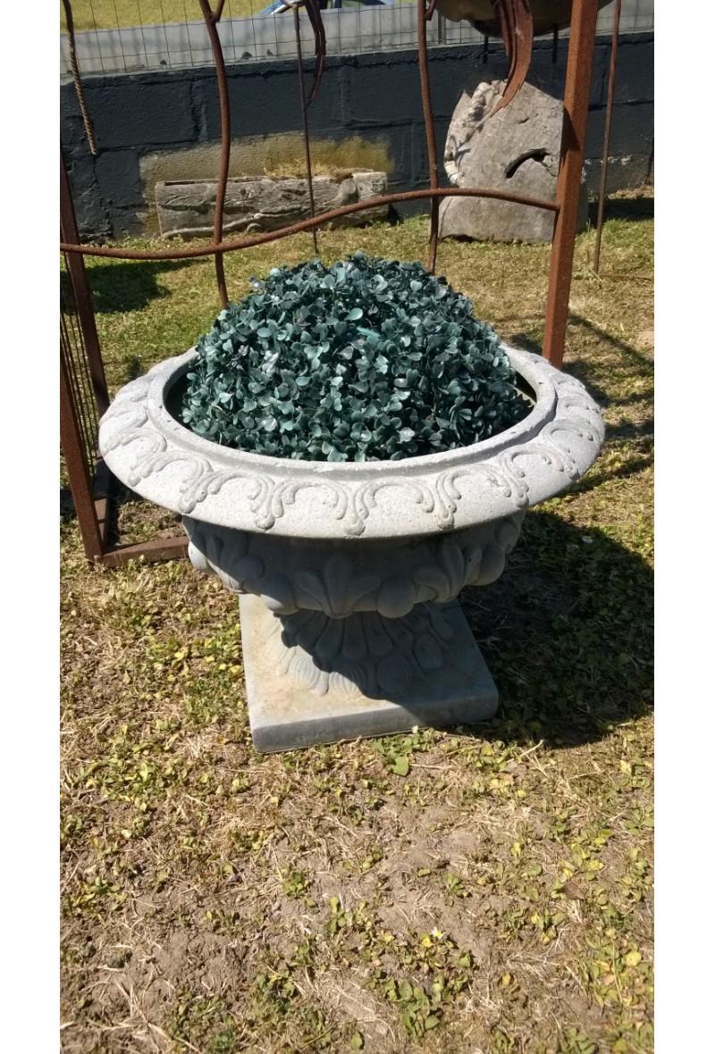 vasque de jardin en resine vasque resine; vasque resine